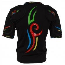 Optimum regby marškinėliai Tribal