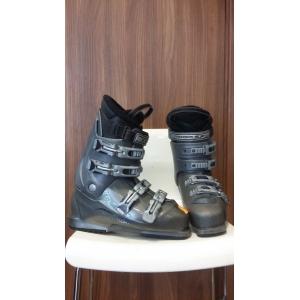 Naudoti slidinėjimo batai Salomon Performa 500