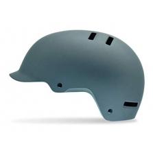 Dviratininko šalmas Giro Surface, grey 59-63