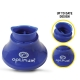 Optimum Adjustable Kicking Tee regbio kamuolio stovas