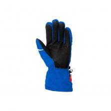 Chiba Plus Finger slidinėjimo pirštinės, Aqua