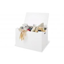 Pinolino Toy Box žaislų dėžė, su defektu1