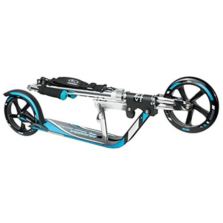 Hudora 14709/01 Big Wheel RX-Pro 205 paspirtukas