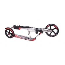 Hudora 14724/01 Big Wheel RX-Pro 205 paspirtukas
