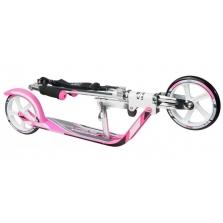 Hudora 14738/01 Big Wheel RX-Pro 205 paspirtukas