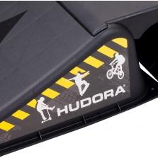 Hudora 11116 3-jų dalių riedlentės rampa