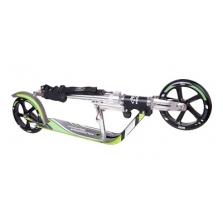 Paspirtukas Hudora 14695/02 Big Wheel RX-Pro 205