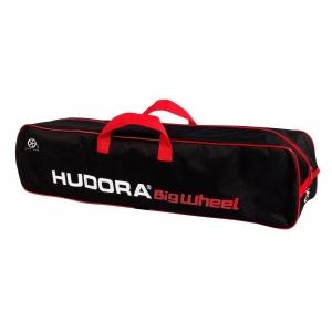 Paspirtuko krepšys Hudora Big Wheel 200-250