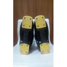 Naudoti vaikų slidinėjimo batai Tecno Pro T30