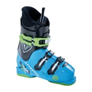 Tecno Pro Firefly F50 vyriški slidinėjimo batai