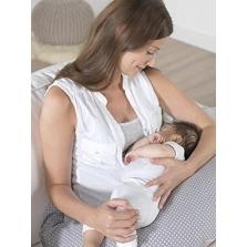 Theraline kudikio maitinimo pagalvė